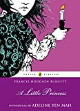 Image of A Little Princess (Puffin Classics)