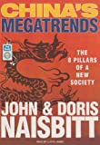 China's-Megatrends-The-8-Pillars-of-a-New-Society