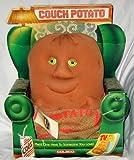 """The Couch Potato 13"""" Plush"""