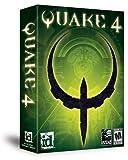 Quake 4 / Game