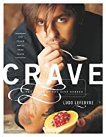 Crave: The Feast of the Five Senses