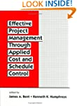 Effective Project Management Through...
