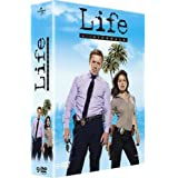 Life, saisons 1 et 2par Damian Lewis