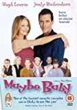 Maybe Baby [DVD] [2000]