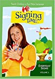 5182FD5H9NL. SL160  Easy Guide to Baby Sign Language Reviews