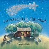 Estrella de Navidad (Spanish Edition)