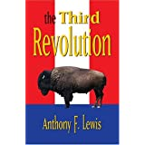 The Third Revolutionby Anthony F. Lewis