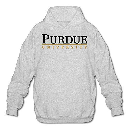 minloo-l-mens-purdue-university-sweater-ash-size-l