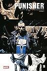 Punisher par ennis dillon t01 par Ennis