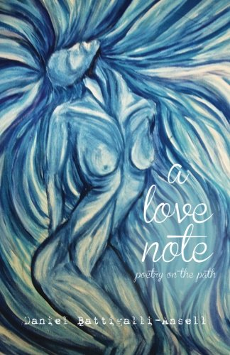 a-love-note-poetry-on-the-path