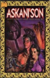 Askani'Son (X-Men) (Marvel Comics) (0785105654) by Scott Lobdell
