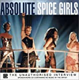 img - for Absolute Spice (Absolute Series) book / textbook / text book