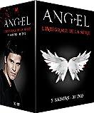 Angel - L'intégrale de la série [�dition Limitée]