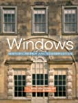 Windows: History, Repair and Conserva...