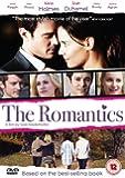 The Romantics (DVD) (2010)