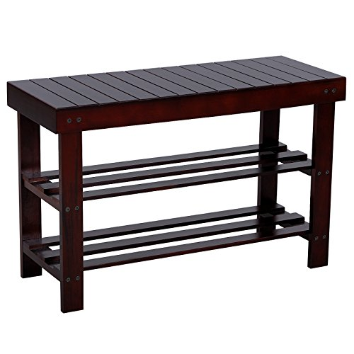 songmics-entryway-wooden-shoe-bench-2-tier-shoe-rack-organizer-brown-ulwb66z