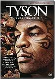 Tyson (Ws Sub Ac3 Dol) [DVD] [Import]