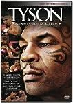 Tyson (Sous-titres fran�ais)