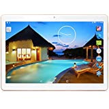 YUNTAB(JP) 10.1 inch 5 . 1のタブレットアンドロイド dual SIM Card Cell phone google play store load Tablet PC Webcam 2G, 3G(WCDMA: 2100/850MHz)/Wifi 1GB+16GB MTK 6580 Quad-Core Android 5.1 IPS 800*1280 touch screen 通話平板 MID Phablet Pad with bluetooth 4.0 10 . 1インチのタブレットpc white