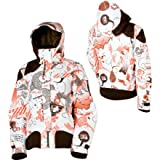 Salomon Magic Jacket - Women's