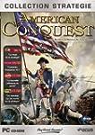 American Conquest Fight Back PGG Silver