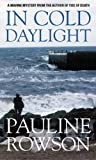In Cold Daylight (Marine Mysteries)
