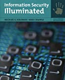 Information Security Illuminated (Jones and Barlett Illuminated)