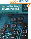 Information Security Illuminated (Jon...