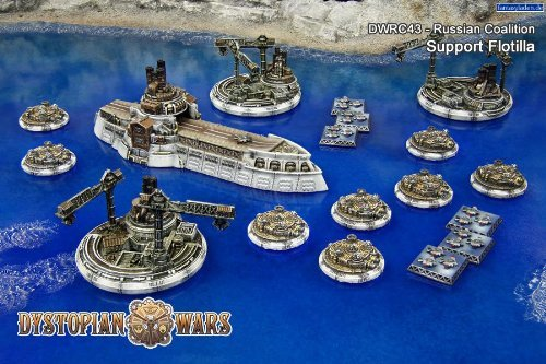 russian-coalition-naval-support-flotilla-by-spartan-games