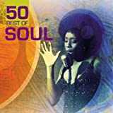 MP3-Download Vorstellung: 50 Best Of Soul