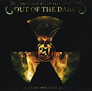 OUT OF THE DARK(2CD)