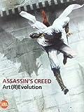 Assassin's Creed. Art (R)Evolution