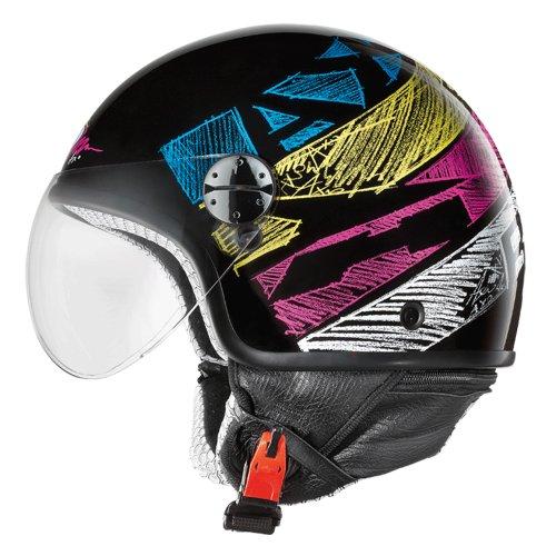 axo-casco-da-moto-subway-jet-nero-multicolore-m-57-58-cm