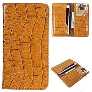 DooDa PU Leather Case Cover For Huawei Honor 5C LTE