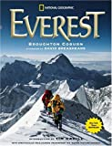 img - for Everest book / textbook / text book