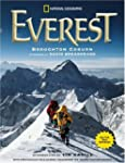 Everest: Mountain Without Mercy (Imax)