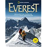 Everest: Mountain Without Mercyby Broughton Coburn