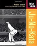 Ju-No-Kata: A Kodokan Textbook