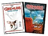 echange, troc  - Gremlins [Import USA Zone 1]