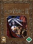 Gothic 2 (Hammerpreis)