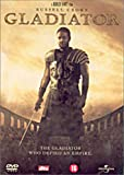 echange, troc Gladiator