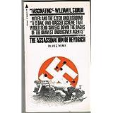 """Assassination of Heydrichvon """"Jan G Wiener"""""""
