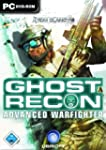 Tom Clancy's Ghost Recon - Advanced W...