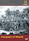Conquest of Hawaii