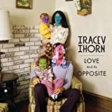 Why Does The Wind? - Tracey Thorn