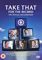 For the Record [Import anglais]