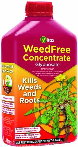 vitax-ltd-herbicida-para-control-de-malezas