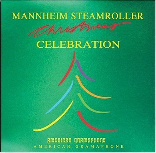 Mannheim Steamroller - Veni Veni Lyrics - Lyrics2You