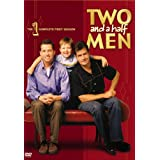 Two And A Half Men - Season 1 [DVD] [2005]by Charlie Sheen