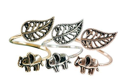 vidriado-elefante-anillo-yoanimal-anillo-elefante-anillo-unico-anillo-miniatura-anillo-diariamente-a